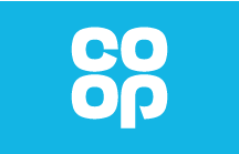 Co-op Retail Installation Campaign