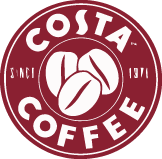 Costa Coffee Retail Installation Campaign