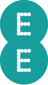 EE Retail Installation Campaign