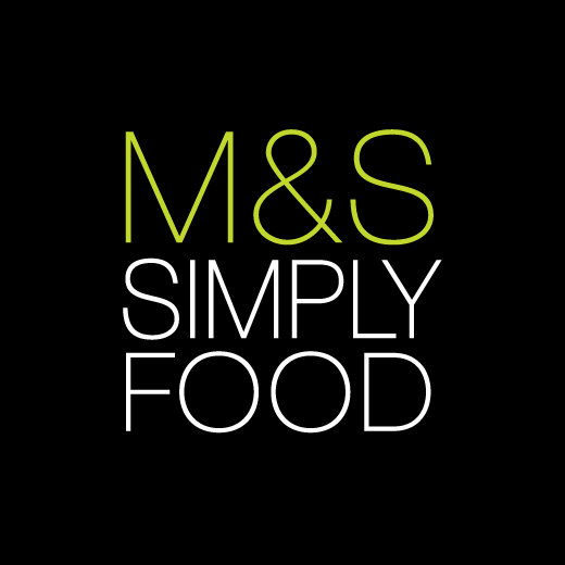 M&S Retail Installation Campaign